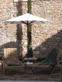 boutique hotels in baeza  18