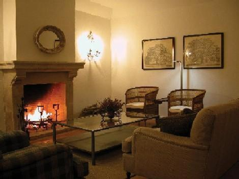 boutique hotels in baeza  19