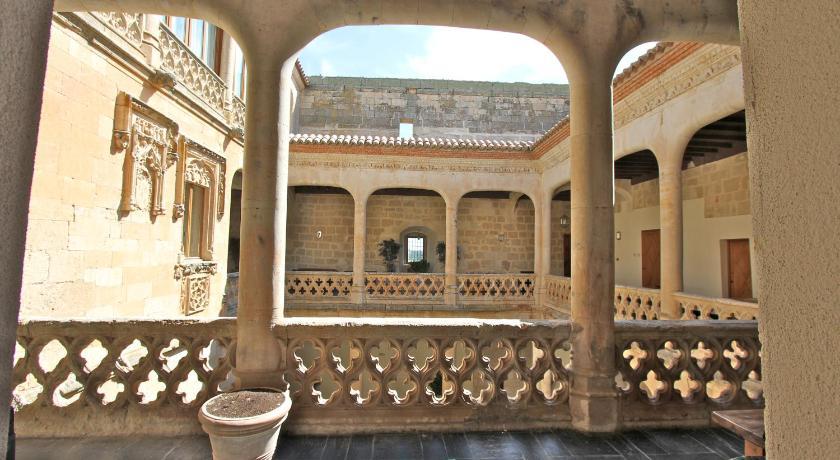 enoturismo en Salamanca  Imagen 14