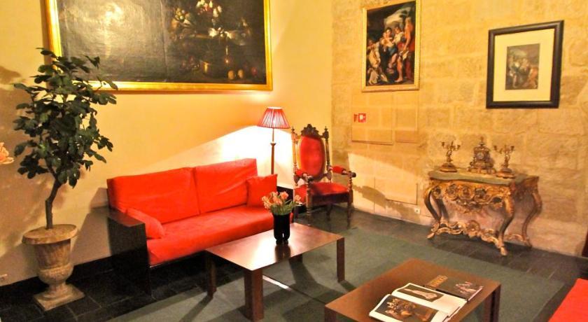 enoturismo en Salamanca  Imagen 37