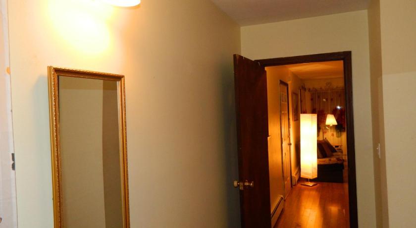 Livingston Apartment 270 Livingston Avenue Staten Island