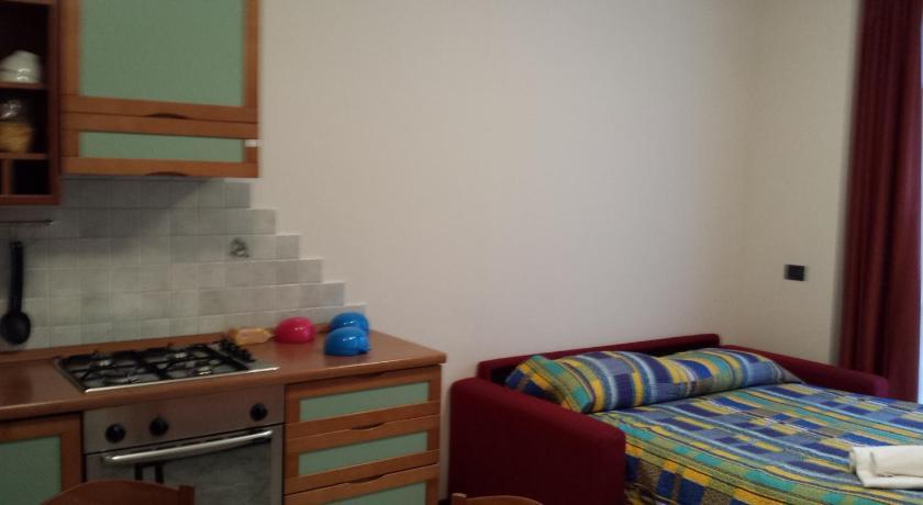 Mela Verde Apartments - Bergamo | Bedandbreakfast.eu