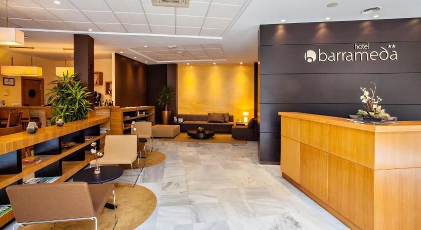 hoteles con encanto en cádiz  223