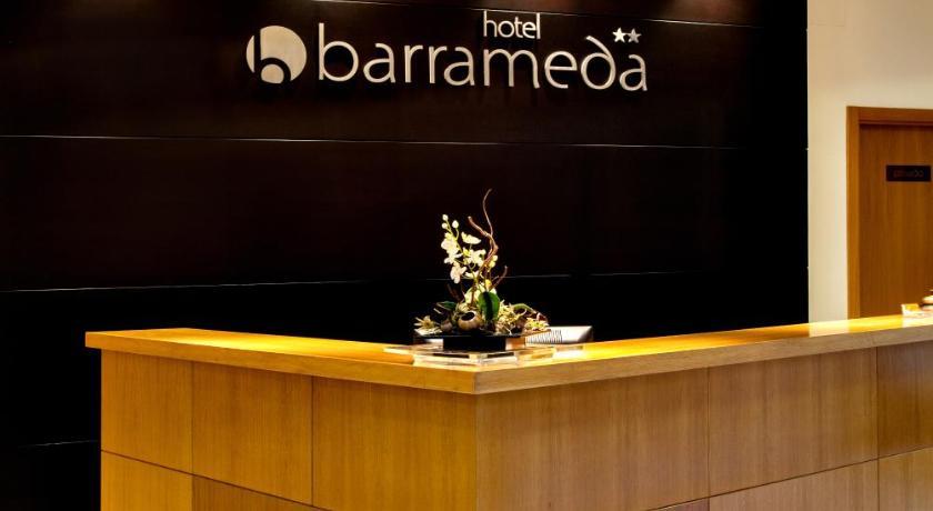 hoteles con encanto en cádiz  227