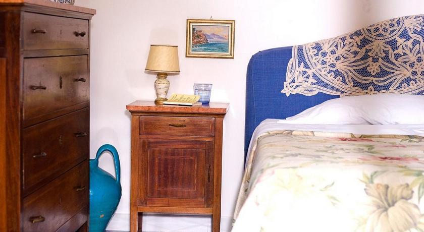 Villa La Terrazza in Sorrento - Room Deals, Photos & Reviews