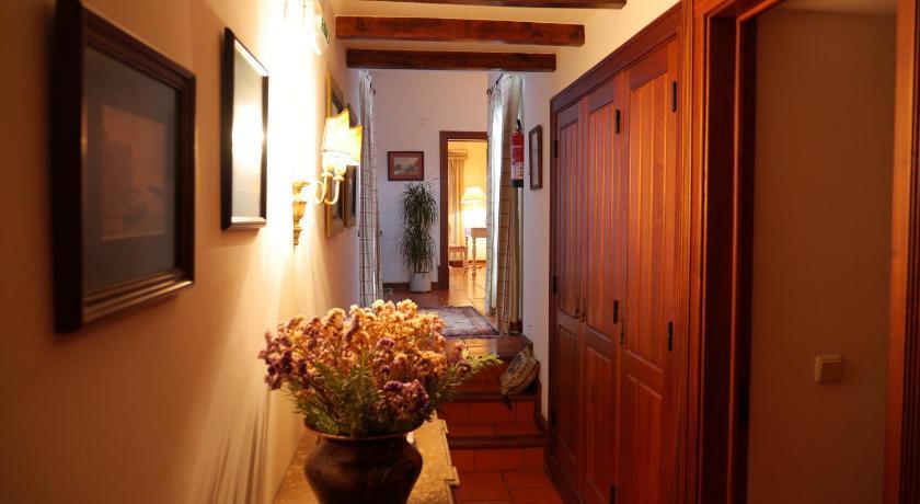 Casa Dos Arrabidos Rua De Santo Antonio 138 Torres Novas