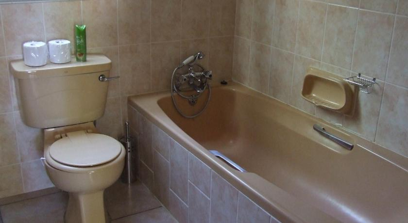 Versamelnes Guesthouse 14 Disa Avenue, Blydeville Upington