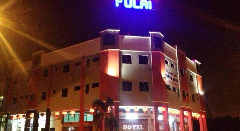 Simpang Pulai Hotels Malaysia Great Savings And Real Reviews