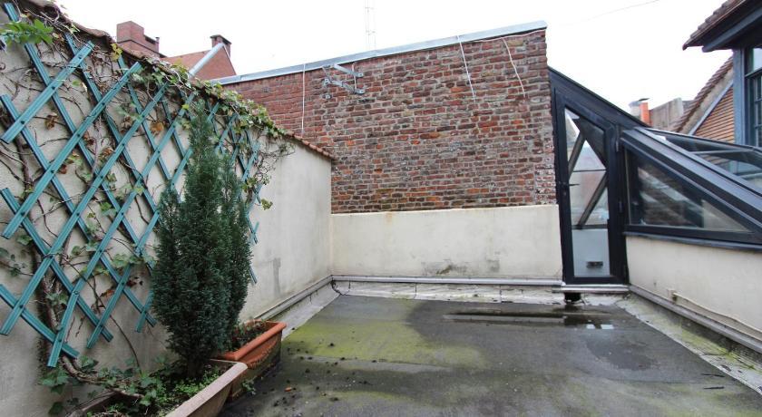 Vieux Murs 10 rue des Vieux Murs Lille