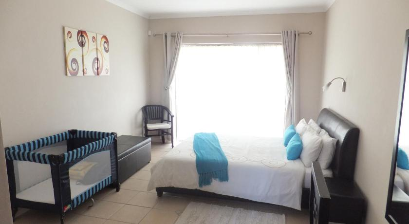 B.R.O.Homes and Villas Different locations in Parsons Vlei Port Elizabeth