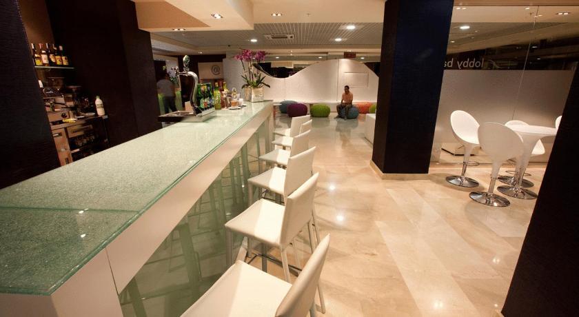 Hotel Allon Mediterrania-2131814