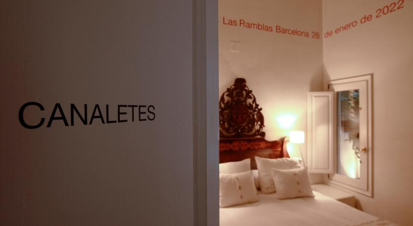 boutique hotels in catalonia  98