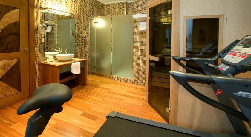 hoteles con encanto en ibiza  304