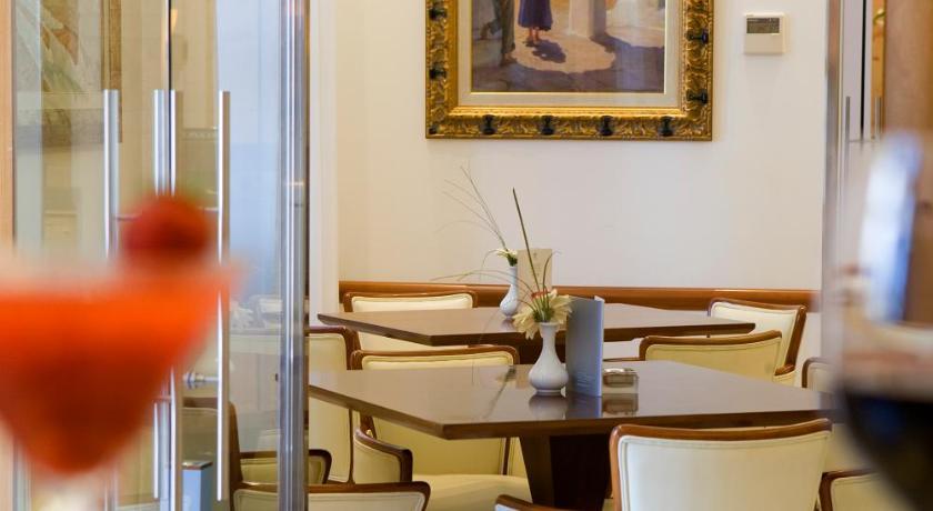 hoteles con encanto en ibiza  307