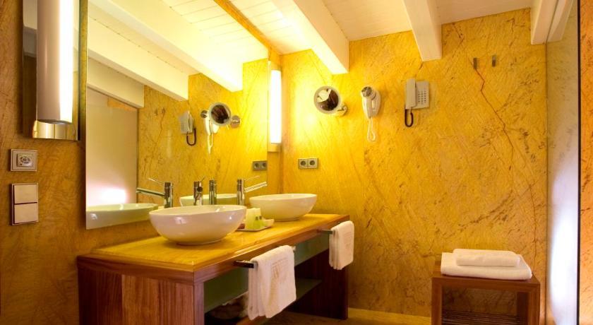 Hotel Mirador de Dalt Vila 47