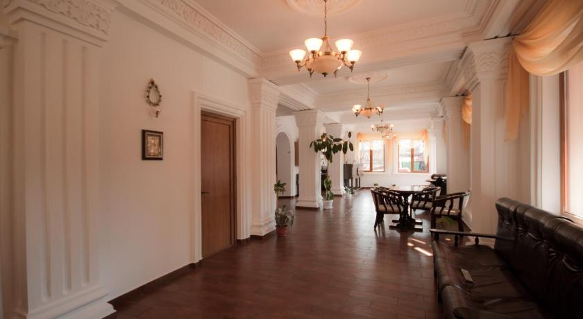 Alloggio rurale  Hotel Belvedere