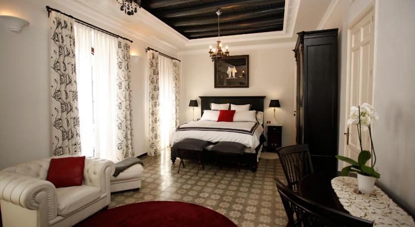 La Casa Noble-4103088