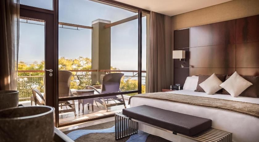 boutique hotels in barcelona  300