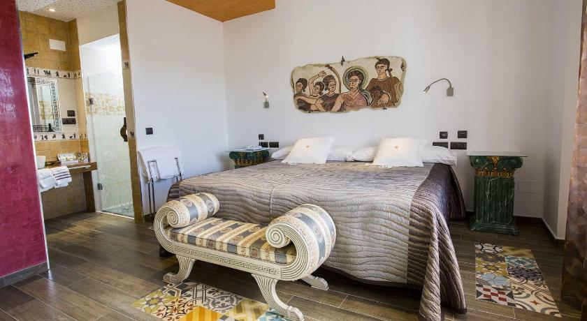 boutique hotels burgos provinz  55