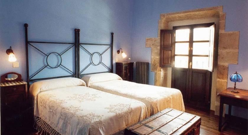 hoteles con encanto en cantabria  63