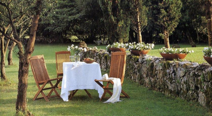 hoteles con encanto en cantabria  64
