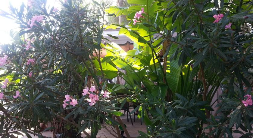 hoteles con encanto en comunidad valenciana  294
