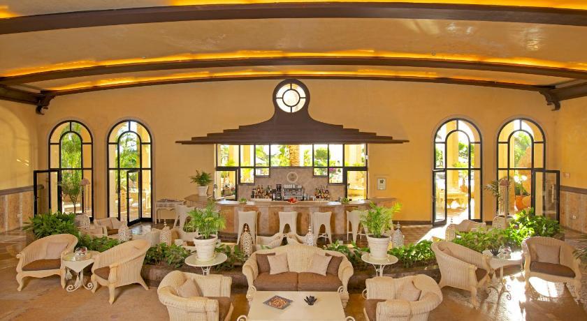 Iberostar Grand Hotel El Mirador - Sólo para adultos-4282750