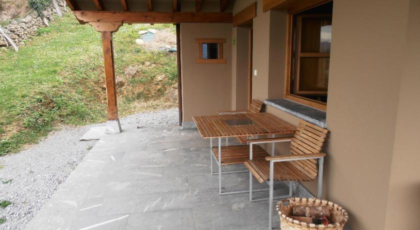 ... <b>Casa Rural</b> Asturias El Miyar, ... - 28073643