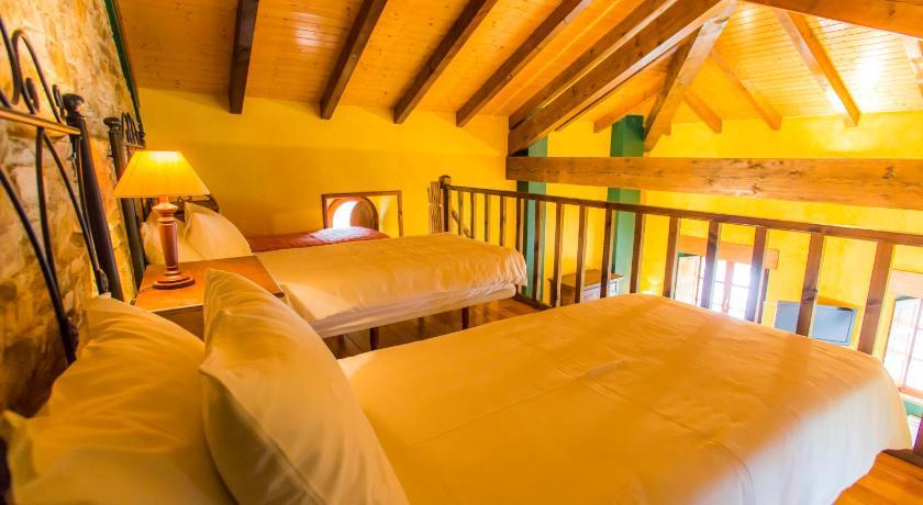 Casa Do Merlo-9602425