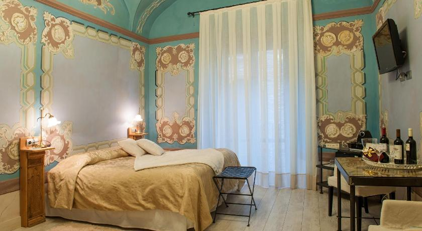 boutique hotels in begur  112