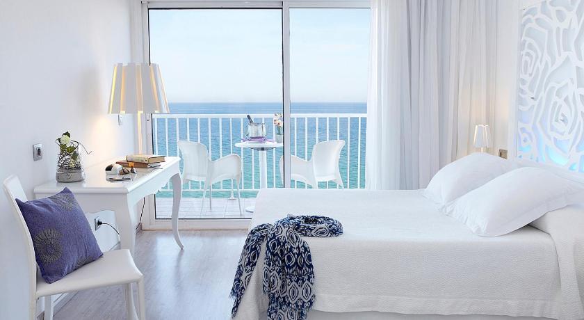 Hotel Planamar-4329564