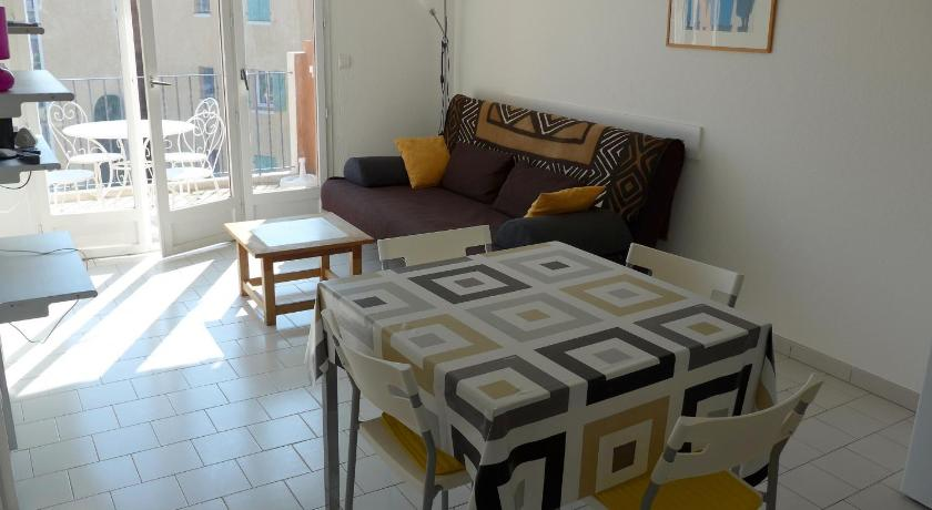 See all 24 photos Appartement vue Marina - Port Cogolin