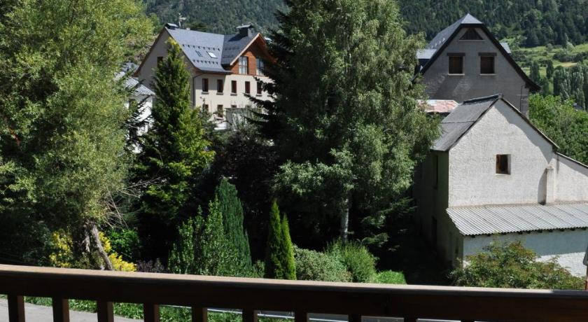 hoteles con encanto en huesca  462