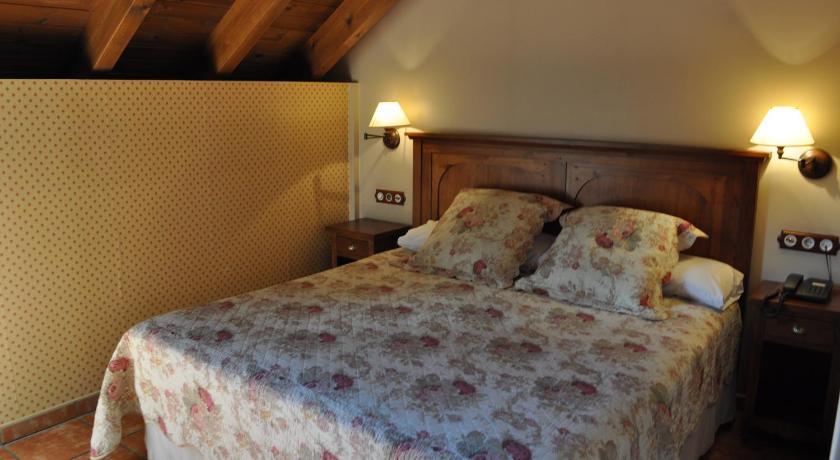 Hotel Bocalé 18