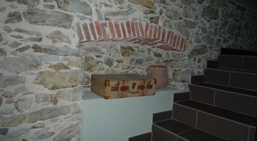 Hotel Spa Vilamont 20