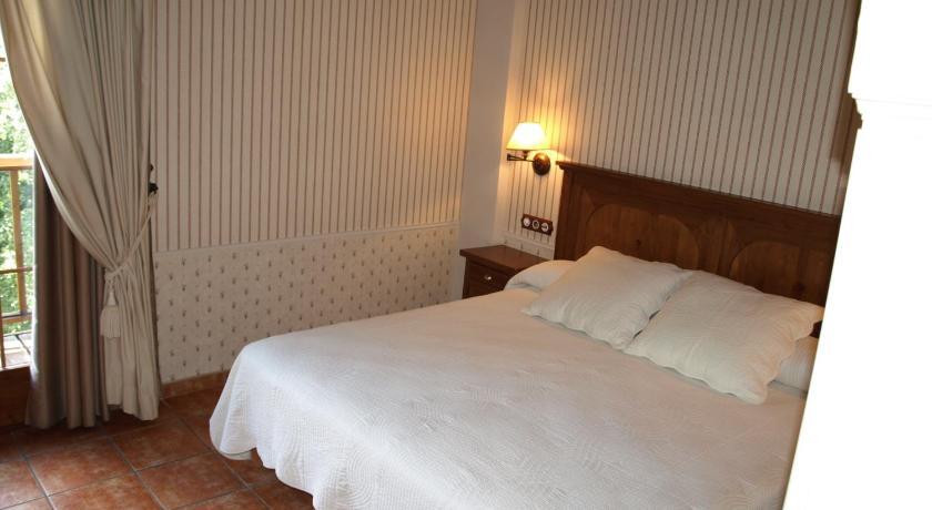 Hotel Bocalé 35
