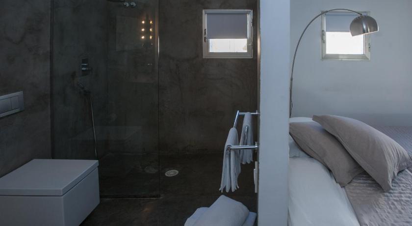 La Maga Rooms 4