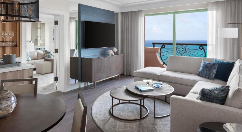 The Royal At Atlantis Nassau Bahamas Photos Opinions Booking