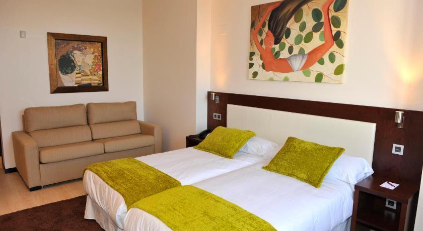 hoteles con encanto en castilla y león  386