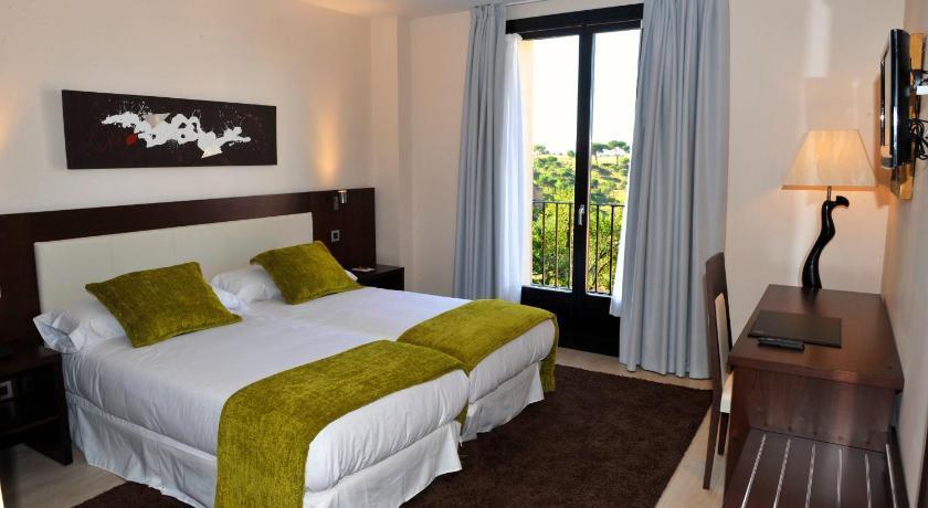 Hotel Don Felipe-8870965