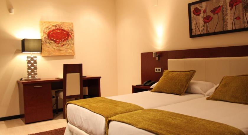 hoteles con encanto en castilla y león  393