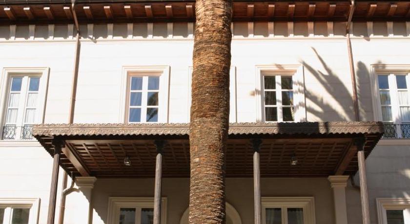 Villa Oniria 22