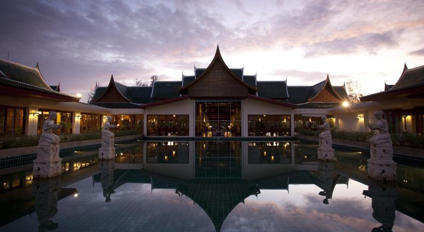 Andaman Princess Resort & Spa