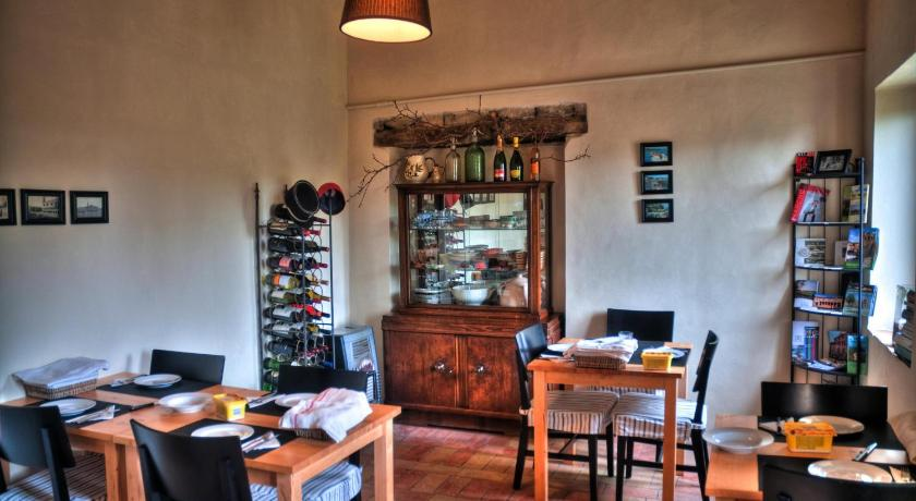 See all 32 photos Bed & Breakfast Casa dei Colli