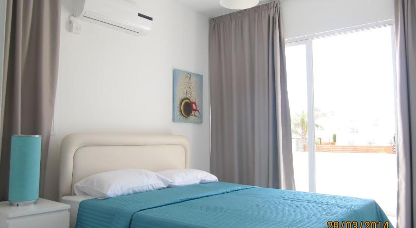 Veure totes les 26 fotos Sunny Holiday Apartments