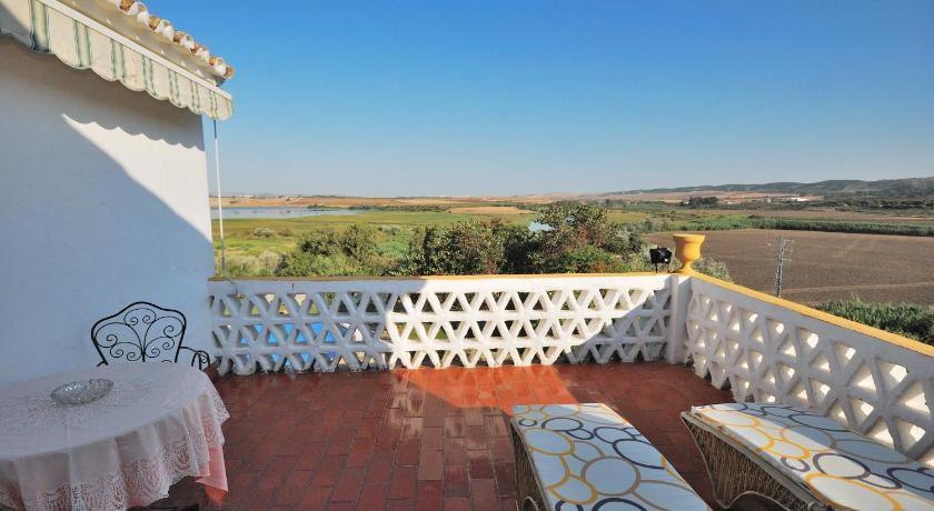 hoteles con encanto en cádiz  106