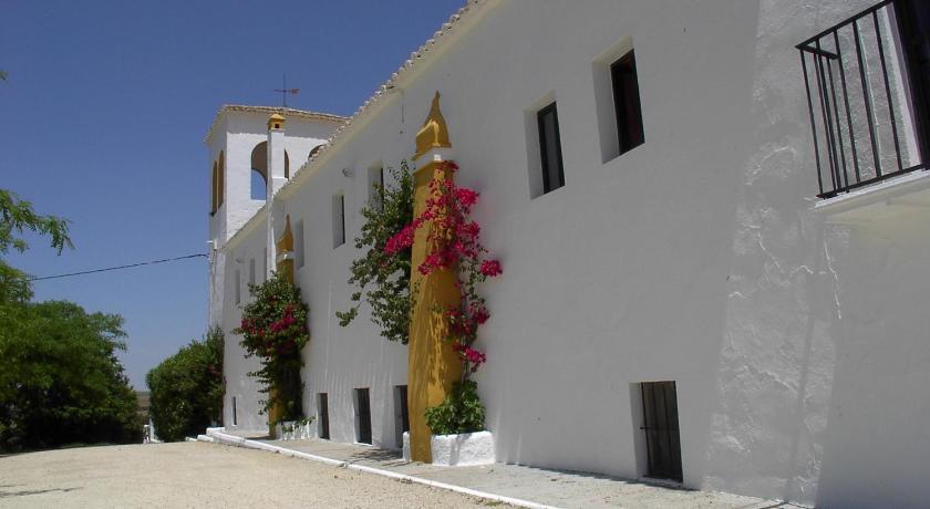 hoteles con encanto en cádiz  98