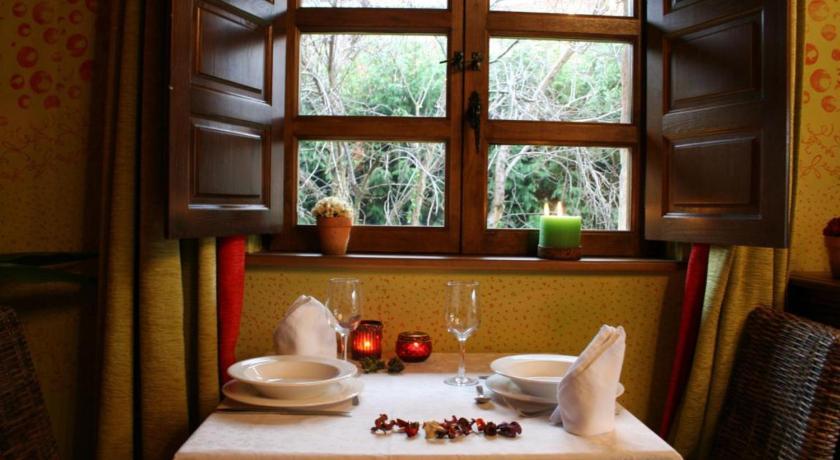 hoteles con encanto en cantabria  288