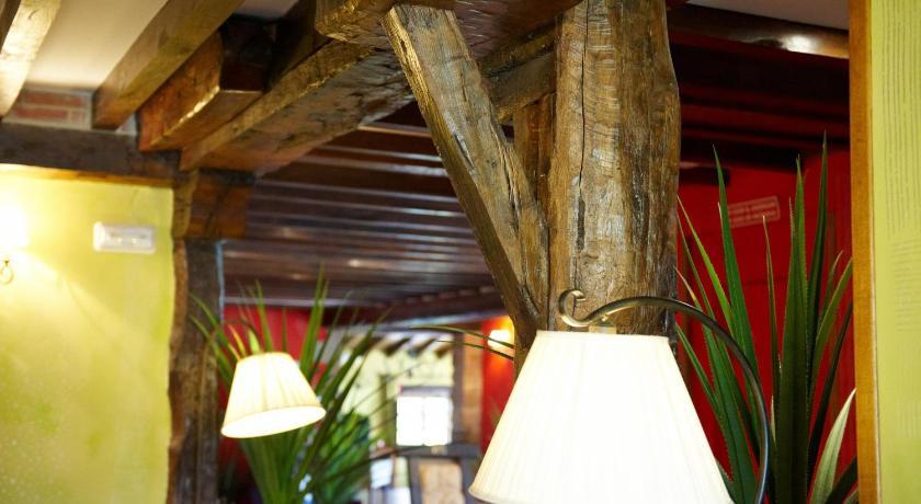 hoteles con encanto en cantabria  278
