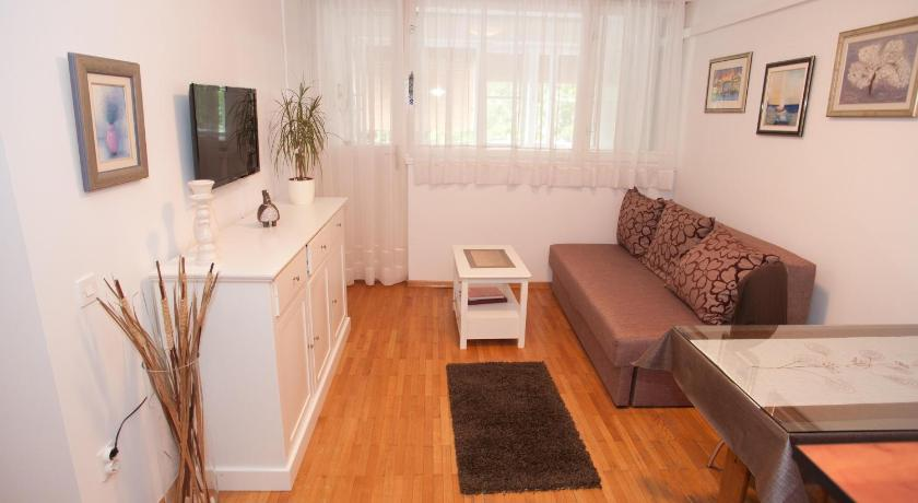 Apartment Corte Two